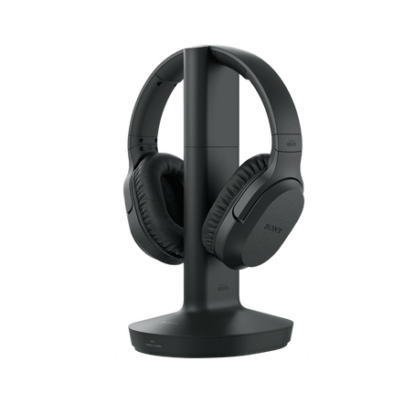 RF995RK Wireless Headphones