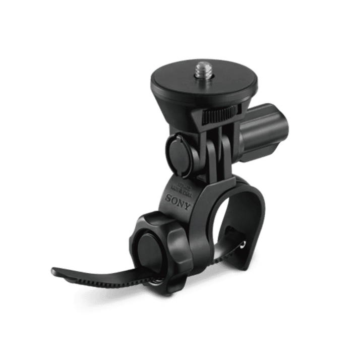 Action Camera VCT-HM2 Handlebar Mount, , product-image