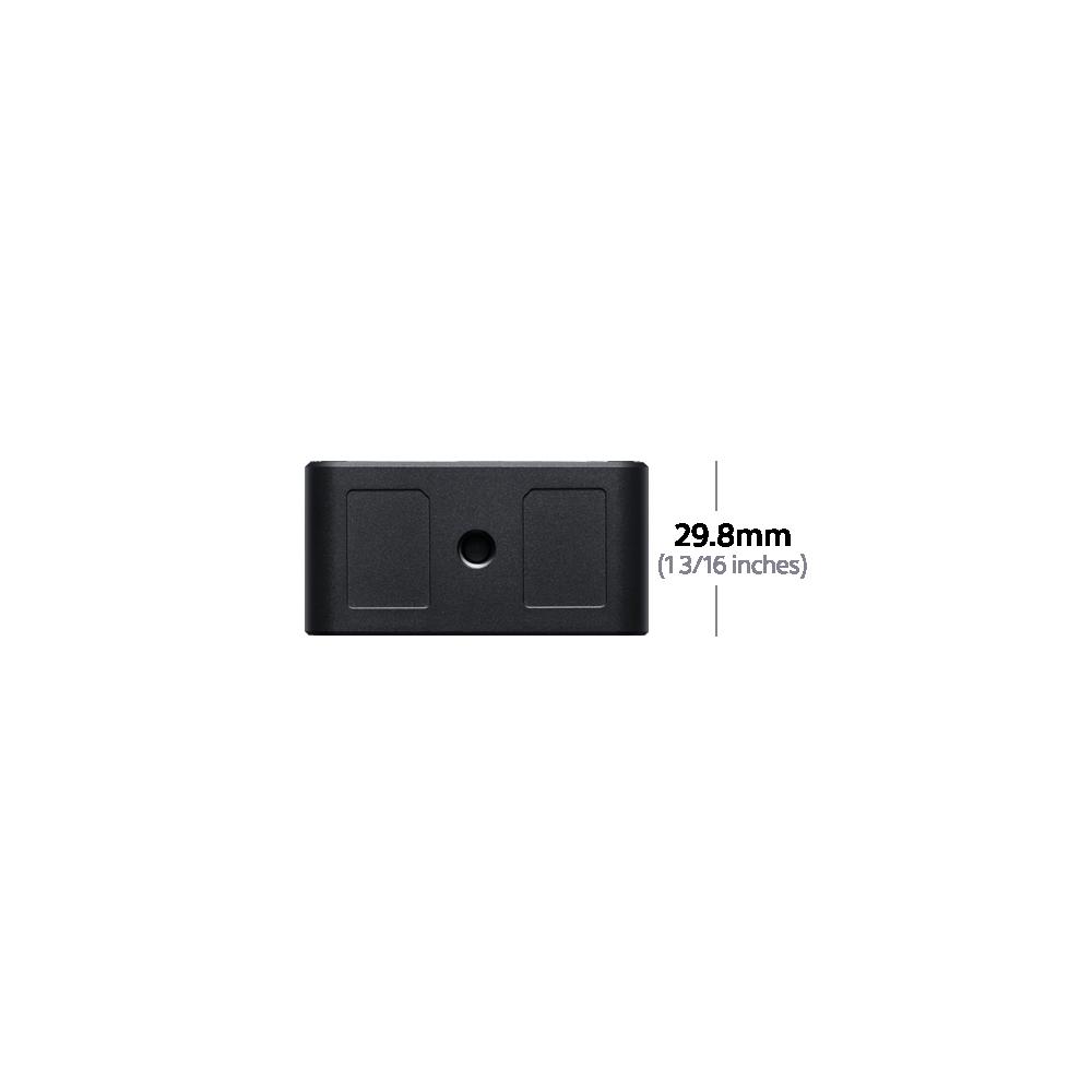 Camera Control Box for RX0 and RX0M2, , hi-res