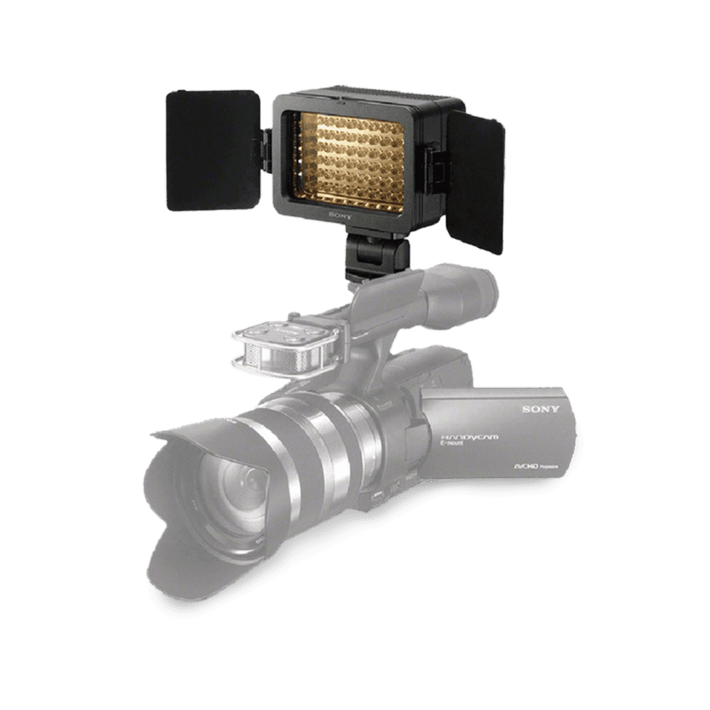 LED Video Light, , product-image