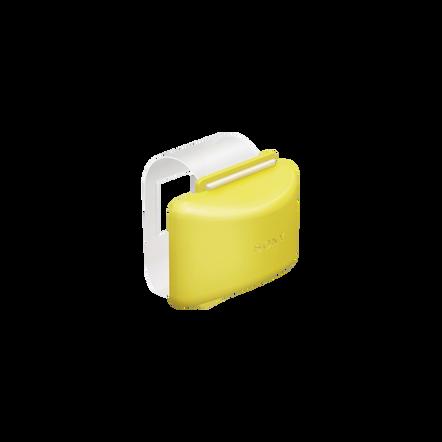 Float Attachment for SPK-AS1 Waterproof Case