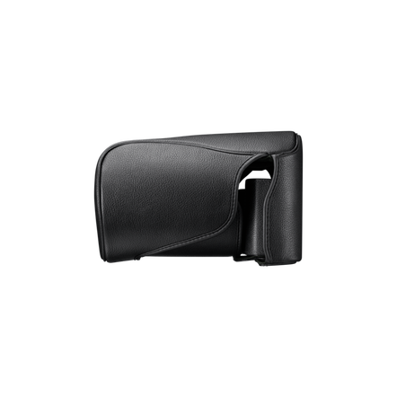 Soft Carrying Case for a7II/a7RII
