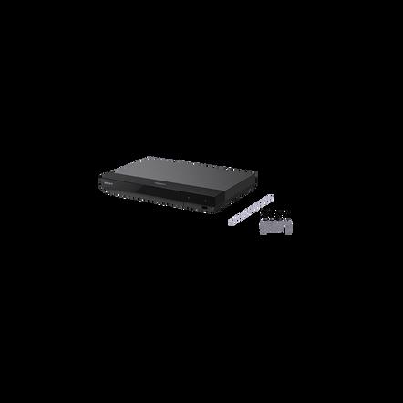 Premium 4K Ultra HD Blu-ray Player, , hi-res