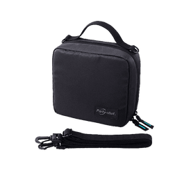 Carrying Case for Party-Shot, , hi-res