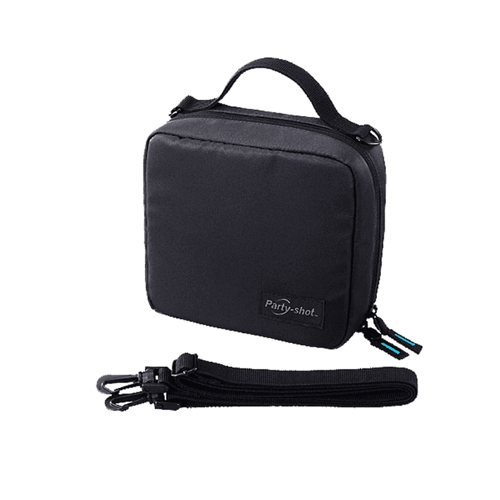 Carrying Case for Party-Shot, , product-image