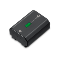 Z-series Rechargeable Battery Pack