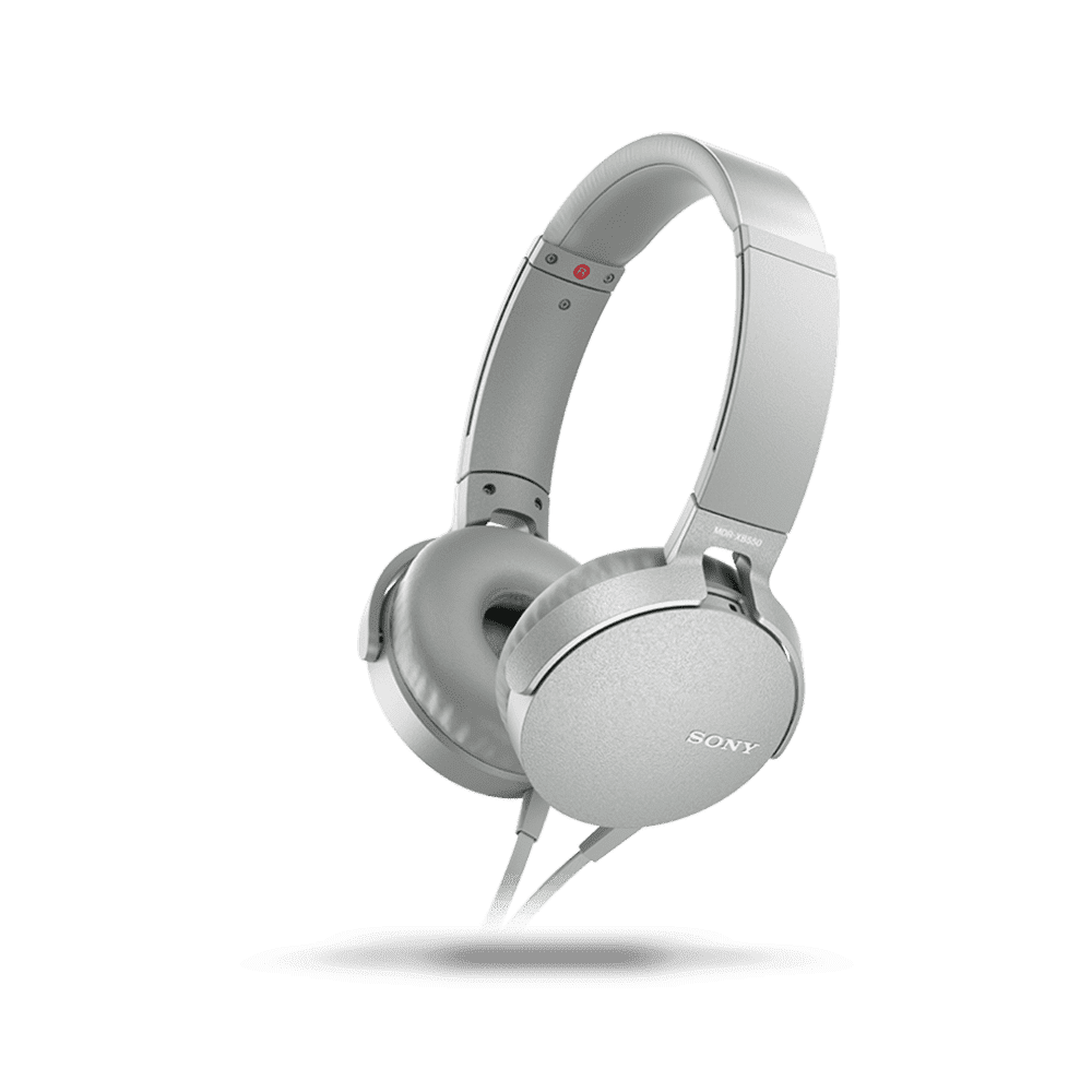 XB550AP EXTRA BASS Headphones, , product-image