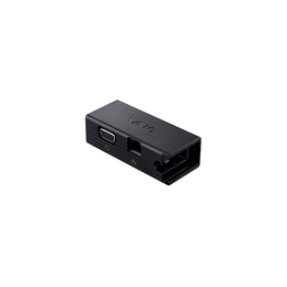 Adapter for VAIO P, , hi-res
