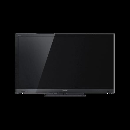 "22"" EX720 Series BRAVIA LCD TV"