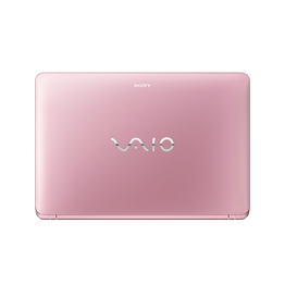 VAIO Fit 15E (Pink), , lifestyle-image