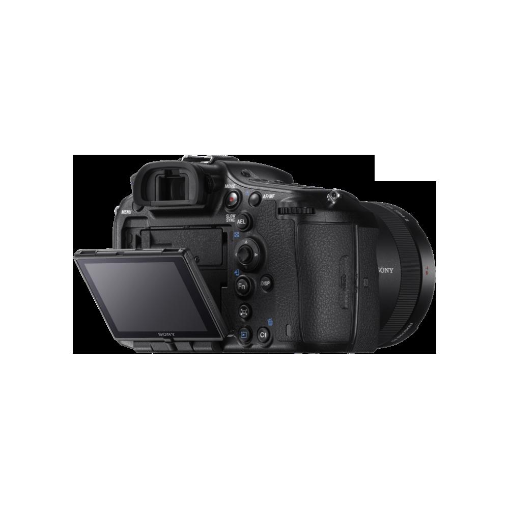 Alpha 99 II Digital A-Mount Camera with Back-Illuminated Full Frame, , product-image