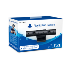 PlayStation4 Camera