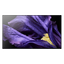 """55"""" A9F Master Series OLED 4K Ultra HDR Android TV"""