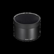 Lens Hood for SAL135F18Z Lens