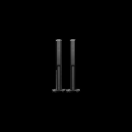 HT-RT40 5.1ch Home Cinema Soundbar System, , hi-res
