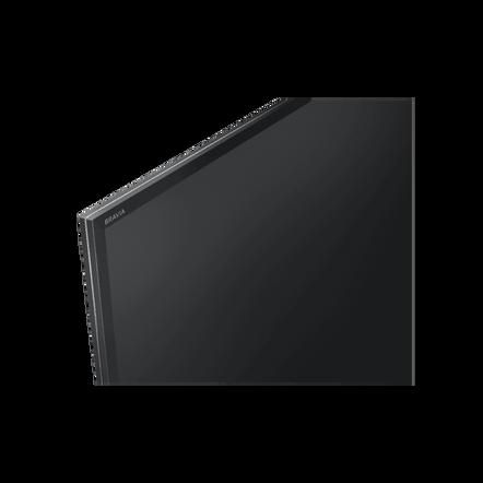 "65"" X8500E 4K HDR TV with TRILUMINOS Display, , hi-res"