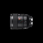 Full Frame E-Mount 135mm F1.8 G Master Lens, , hi-res