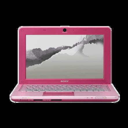 """10.1"""" VAIO W126 (Pink)"""