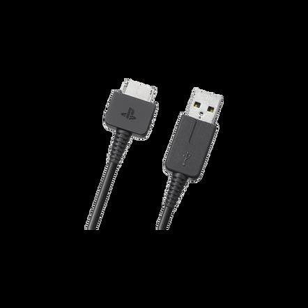 PlayStation Vita USB Cable, , hi-res