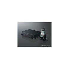 Digital Link Sound System