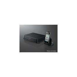 Digital Link Sound System, , hi-res