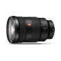 Full Frame E-Mount FE 24-70mm F2.8 G Master Lens