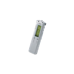 1GB MP3 Digital Voice IC Recorder, , hi-res