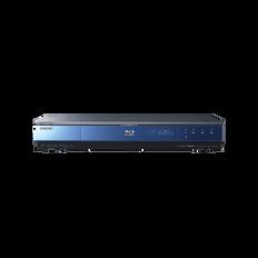 S550 Blu-ray Disc Player