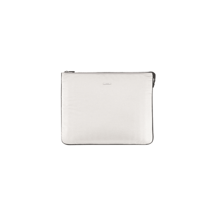 Carrying Case for VAIO Fz
