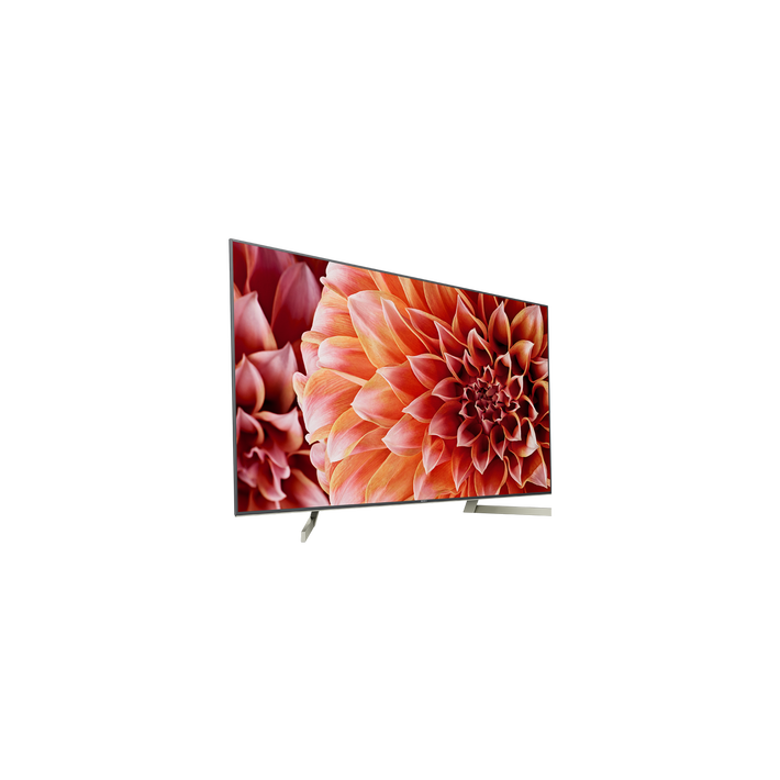 """75"""" X90F LED 4K Ultra HDR Android TV with Dolby Vision, , product-image"""