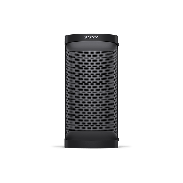 XP500 X-Series Portable Wireless Speaker, , product-image