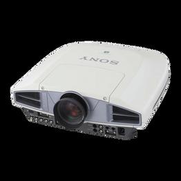 FX52 3LCD Business Projector, , hi-res