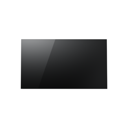 """55"""" A1 4K HDR OLED TV with Acoustic Surface and Android TV, , hi-res"""