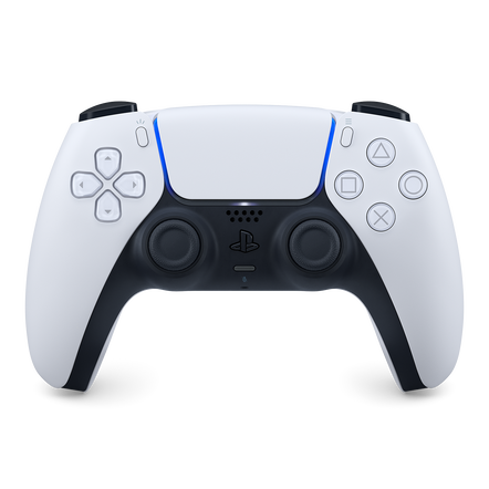 DualSense Wireless Controller for PlayStation 5, , hi-res