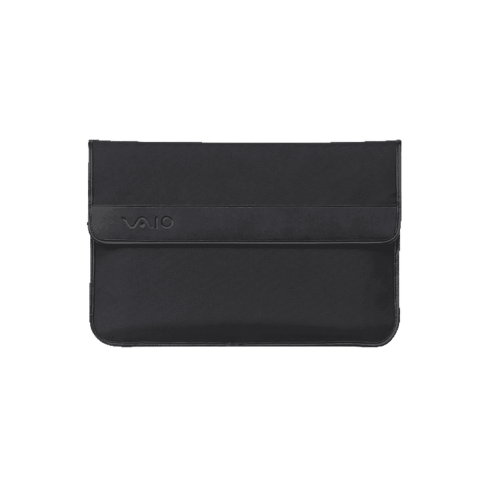 Carrying Pouch, , product-image