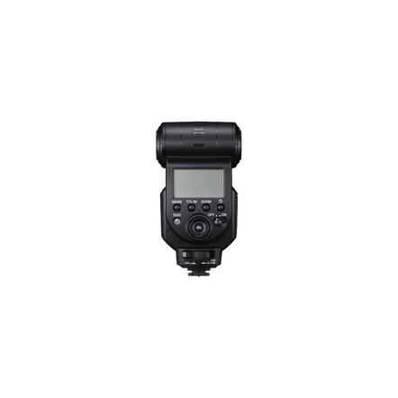 External wireless flash, , hi-res