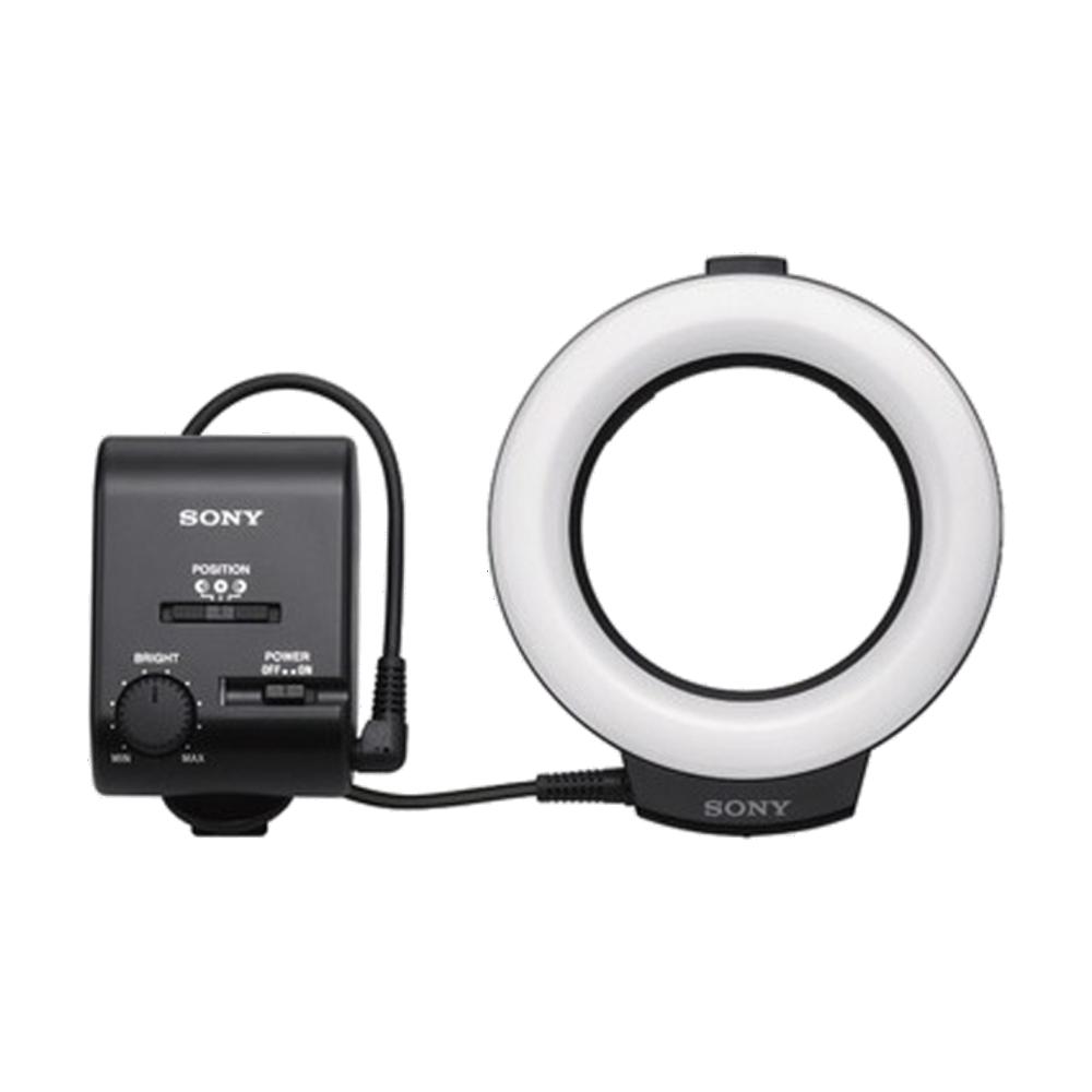 HVL-RL1 LED Ring Light, , hi-res