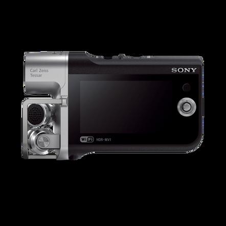 MV1 Music Handycam, , hi-res