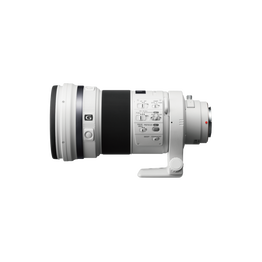 A-Mount 300mm F2.8 G SSM II Lens, , lifestyle-image