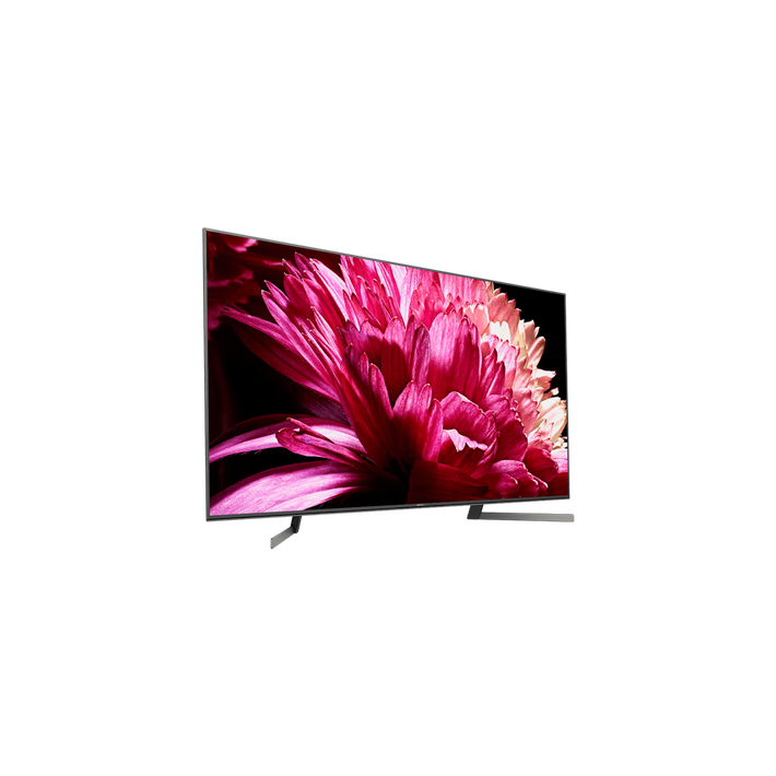 "55"" X95G LED 4K Ultra HD High Dynamic Range Smart Android TV, , product-image"