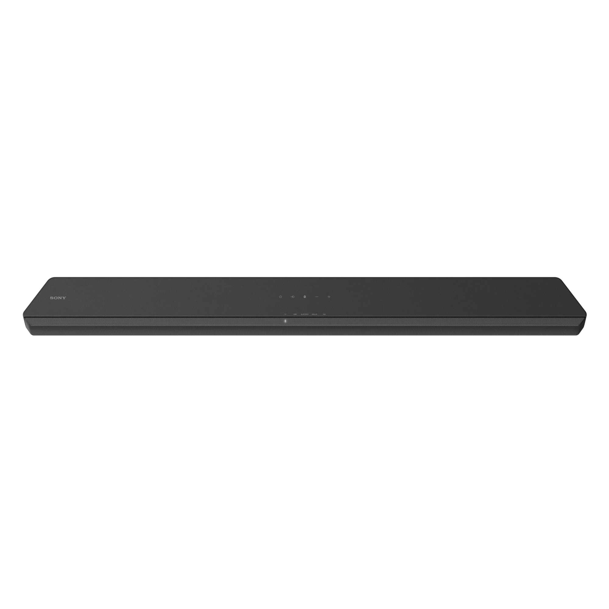 HT-X9000F 2.1ch Dolby Atmos / DTS:X Sound bar with Bluetooth, , product-image