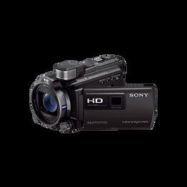Flash Memory HD Camcorder, , hi-res