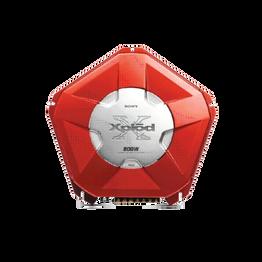 1 Channel Monaural Power Amplifier, , hi-res