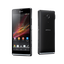 Xperia Sp - High Definition Entertainment In A Premium Design