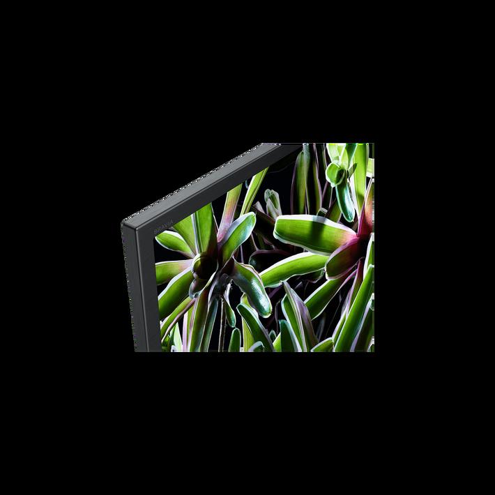 "43"" X70G LED 4K Ultra HD High Dynamic Range Smart TV, , product-image"