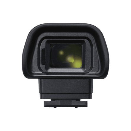 OLED Electronic Viewfinder for RX1 Series, RX100 and RX100 II, , hi-res