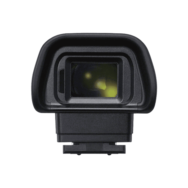 OLED Electronic Viewfinder for RX1 Series, RX100 and RX100 II, , product-image