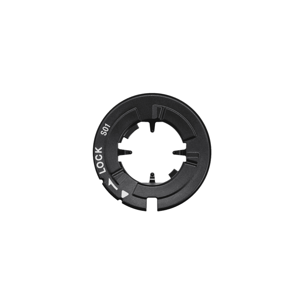 Smart Tennis Sensor for Tennis Rackets, , product-image