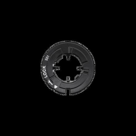 Smart Tennis Sensor for Tennis Rackets, , hi-res