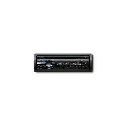 In-Car Player GT590UI Series Headunit, , hi-res